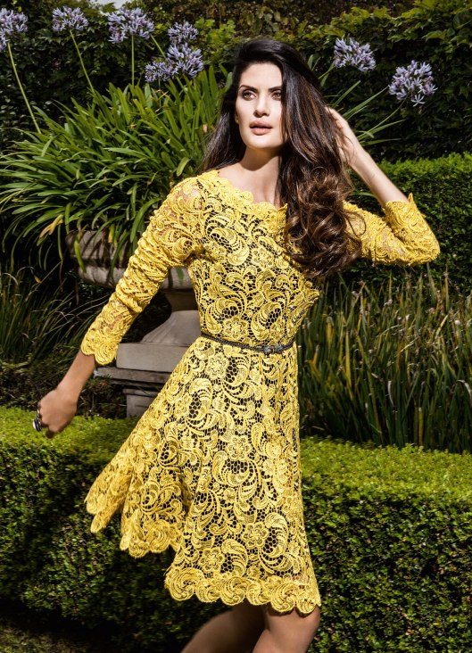 124-isabella-fiorentino-looks-ladylike-9